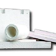 Термоизоляционные материалы НТ, Материалы термоизоляционные фото