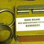 Ремкомплект для винтового блока CF128G (83900825) фото