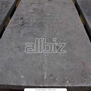 Огнезащитные материалы, сделанные из бетона фото