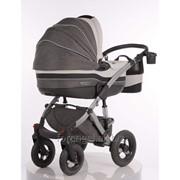 Детская коляска 2 в 1 Tako Baby Heaven Exclusive New 04 фото