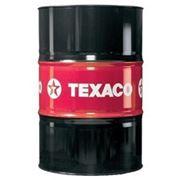 Texaco Ralcor DD для тяжелорнагруженных систем фото