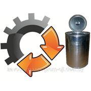 Высокотемпературная смазка Униол 2м/2 фото
