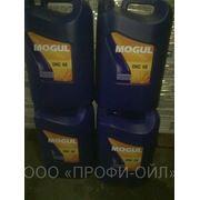 Масло Mogul 68 ONC фото