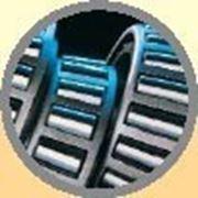 Трансмиссионное масло Q8 Rembrant EP Moly, (0,4кг) фото