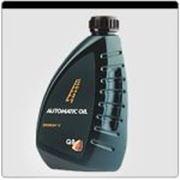 Трансмиссионное масло Q8 AUTO 14 (DEXTRON II) фото