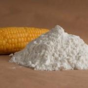 Кукурузный крахмал высшего сорта производства России фото