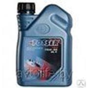 Трансмиссионное масло Fosser ATF Multi 60л фото