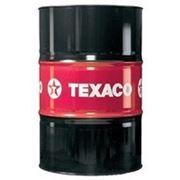 TEXTEXACO TEXTRAN TDH (UTTO) фото