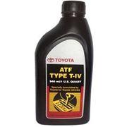 TOYOTA T-IV (0,946 л. ) фото