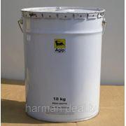 Масло редукторное Agip BLASIA S для высоких нагрузок - 20 литров фото