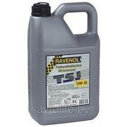 Моторное масло Ravenol TSJ 10W-30 4л фото