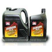 Моторное масло Petro-Canada Duron XL 10w-40 4л фото