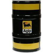 Agip 10W40 Sigma Super TFE (195 литров) фото