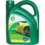 BP Visco 3000 DIESEL 10W-40 B3 (1л) Масло моторное фото