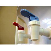 Оборудование для разлива питьевой воды фото