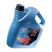 Моторное масло Fosser Drive Diesel 10W-40 20л фото
