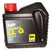 Agip Formula LL G 5W-30 1L фото