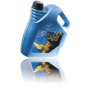 Моторное масло FOSSER Premium LonglifeIII 5W-30 4л фото