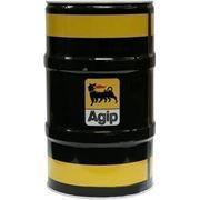 Agip Sigma TFE 10W-40 195L фото