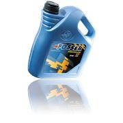 Моторное масло FOSSER Premium VS 5W-40 4л фото