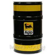 AGIP SIGMA TRUCK SAE 15W-40 - 55 литров фото