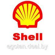Масло shell helix hx7 10w-40 фото