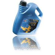 Моторное масло FOSSER Premium GM 5W-30 4л фото