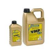 Моторное масло Ravenol VMP 5W-30 1л фото