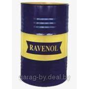 Моторное масло Ravenol STOU 10W-40 20л фото