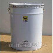 Масло для мощных двигателей eni i-Sigma top MS 5W-30 - 20 литров фото