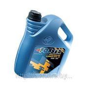 Моторное масло FOSSER Premium Longlife III 5W-30 4л фото