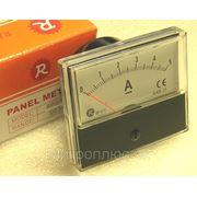 Амперметр BP-670 фото
