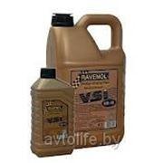 Моторное масло Ravenol VSI 5W-40 60л фото