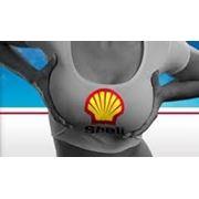 Масло синтетическое Shell Helix Ultra Extra 5W-30 (разливное) фото