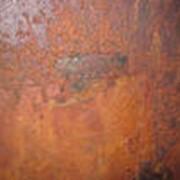 Инструментальное обследование внутренней поверхности резервуара фото