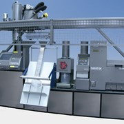 Автоматизированная система экспресс анализа зерна  фото