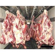 Перевозка продуктов питания мяса