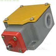 Путевой выключатель 3SE3 100-1D 10A ~380V-240V фото