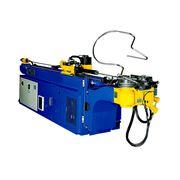 Трубогибы трубогибочное оборудование фото