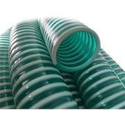 МПТ-Пластик Шланг спирально-витой 800L 19мм, 30 м. фото