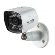 Камера видеонаблюдения XBK-61S фото