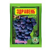 Удобрение Здравень Турбо для винограда 30г фото