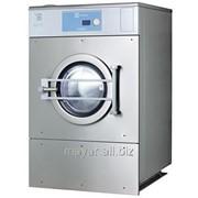Стиральная машина фронтальной загрузки W5280X фото