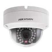 Камера видеонаблюдения VSG-1012 Hikvision DS-2CD2132-I фото