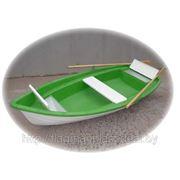 Картоп лодка «Юлия» фото