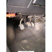Комплектующие тормозных систем фото