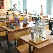 Лабораторное оборудование по физике фото