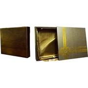 Памятный сувенир Астана размер 16*16 см фото