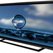 Кредит под залог ЖК-телевизоров (LCD), Плазменных панелей фото
