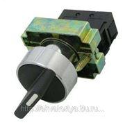 Микропереключатель 3SA8-BD21 фото